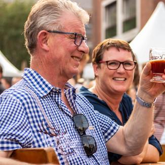 Speciaalbier festival