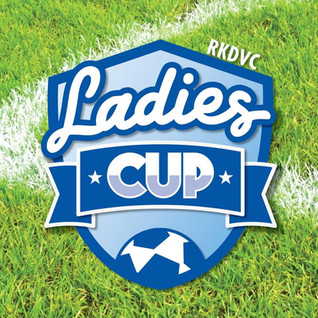 Ladiescup 2018-2019