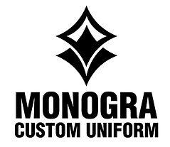 MONOGRA.jpg