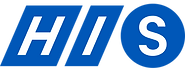 HISロゴ1200px-His_logo_blue.svg.png