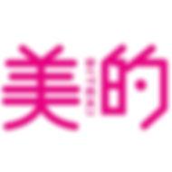 美的ロゴ640×640 -.jpg