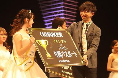カメラ 篠田_200901_106.jpg