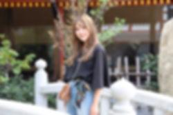S__1474619 - コピー.jpg