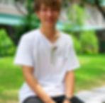 ハマくん_1_edited_edited.jpg