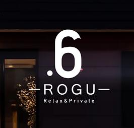 .6 - ROGU -.png