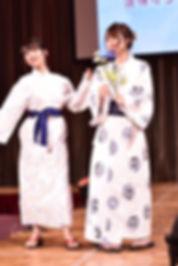 ヒメコレ2018_190620_0358.jpg