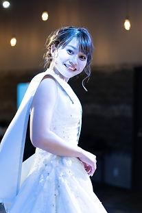 天野舞3.jpg