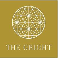 THE GRIGHT 大ロゴ.jpg