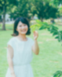 若松_190729_0006.jpg