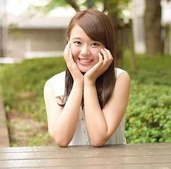 西坂麗華_1_edited.jpg