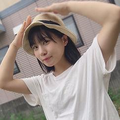 片岡ふみか_5_edited.jpg