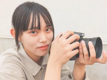 カメラマン 石本なつみ.jpg