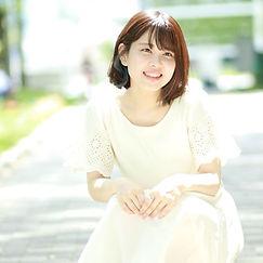 向井春乃(運営側で5枚選んでください_6.jpg