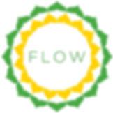 white flow_edited_edited_edited.jpg