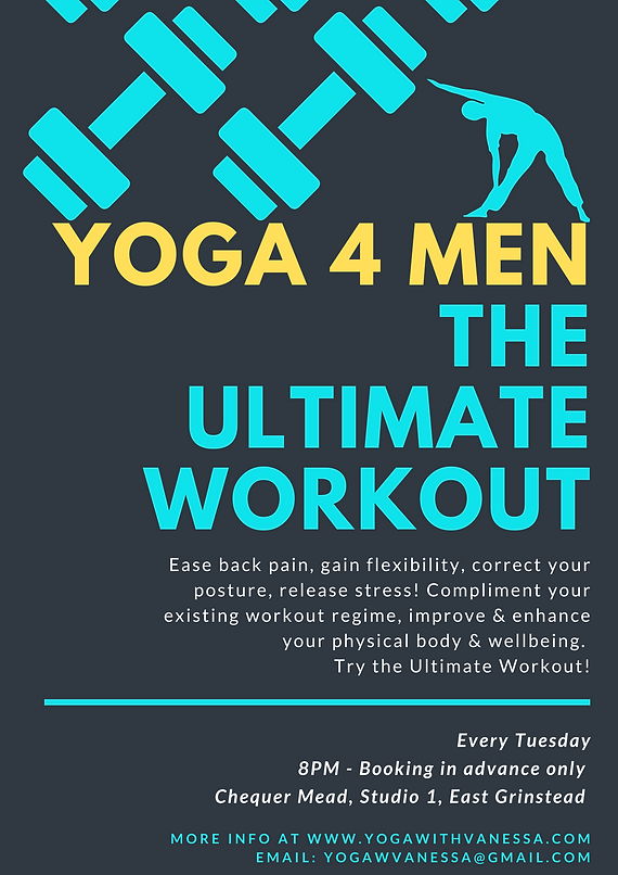 Yoga 4 Men.png