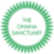 OS logo final_100mm_Green (1).jpg