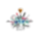 Belle Ame Beauty Logo-transparent high r