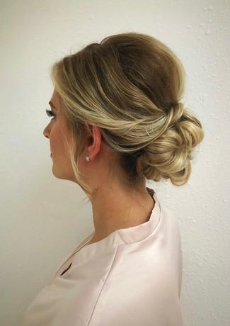 Kelsey Hair 2.jpg