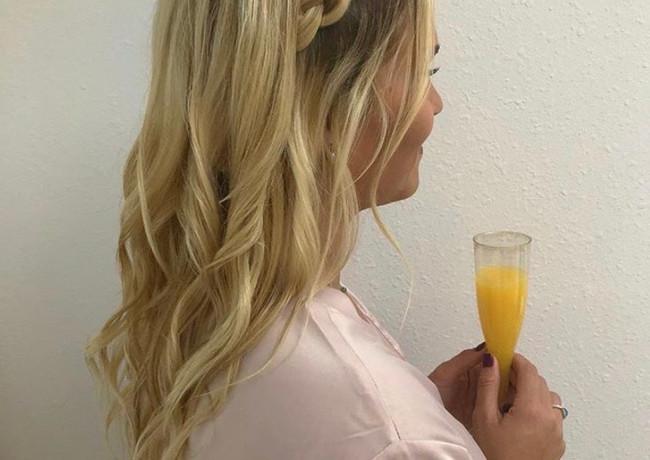 Kelsey hair 4.jpg