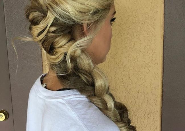 Kelsey Hair 3.jpg