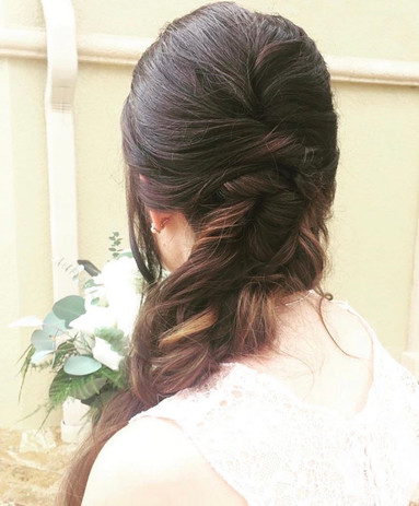 Kelsey Hair 5.jpg