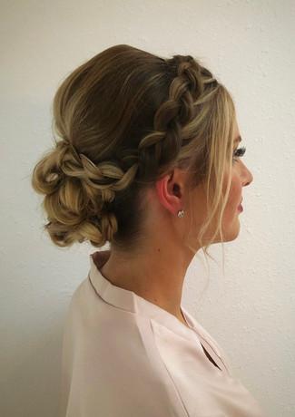 Kelsye hair 8.jpg