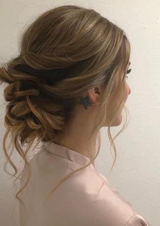 Kelsey Hair 6.jpg