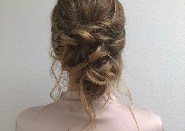 Kelsey Hair 7.jpg