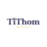 TiThom Logo.png