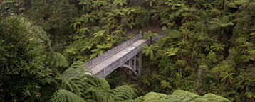 brodge-to-nowhere-track.jpg