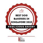 Pawlicious Bakery.png