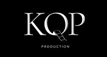 kqp production image.png