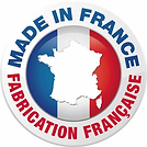 made-in-france.webp