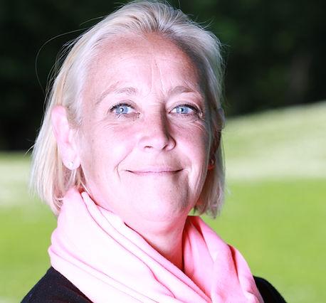 Christelle Loriaut AXA.JPG
