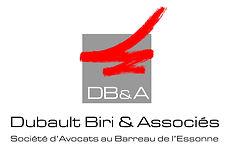Logo DB&A.jpg