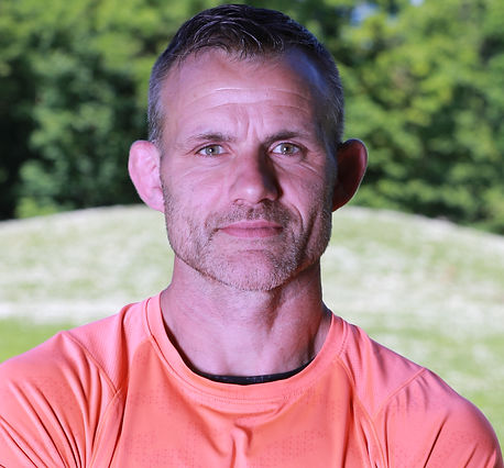 Nicolas Malhomme 3C Sports.JPG