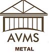 AVMS METAL.png