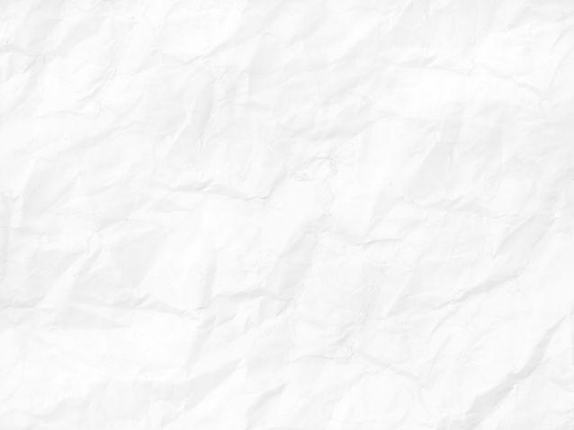 white-paper-texture.jpg