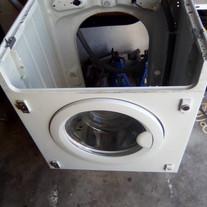 meuble lave linge.jpg