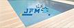 JFM CONCEPT.png