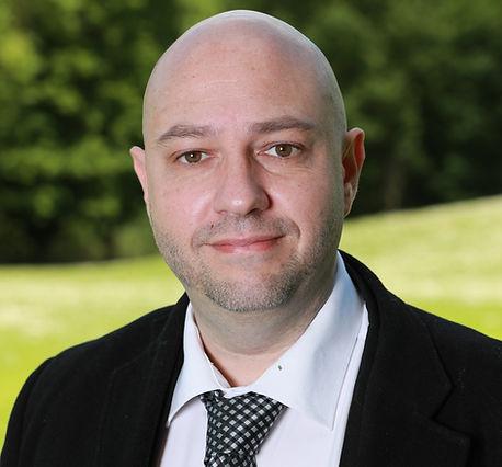 Franck Sailleau.JPG