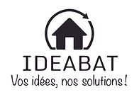 IDEABAT.JPG