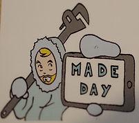 logo madeday.jpg