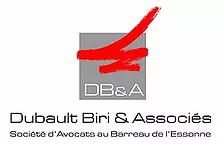 Logo DB&A.webp