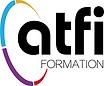 Logo_atfi400.png