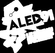 LOGO ALED91 BLANC détour.png