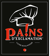 Pains d'Exclamation bis.png