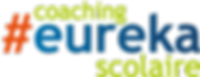 logo-eureka-color.png