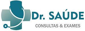 dr saude.jpg