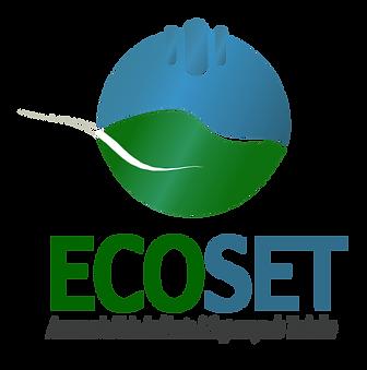 LOGO_ECOSET.png